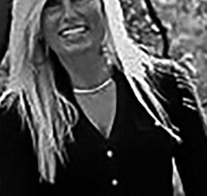 Robyn Bryant